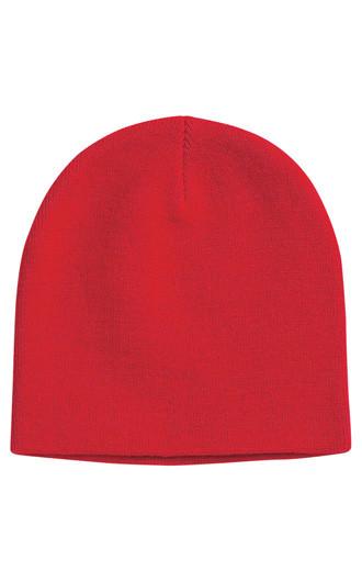 Knit Beanies Caps