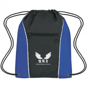 Vertical Sports Bags