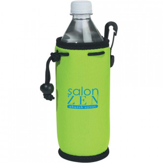 Bottle Bags Can Coolers
