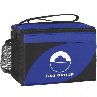 Access Kooler Bags