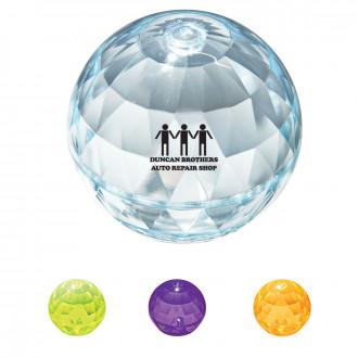 Hi Bounce Diamond Balls