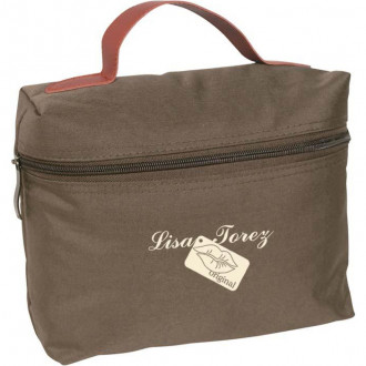 Cosmo Bags