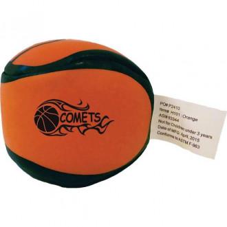 Basketball Hackey Sacks