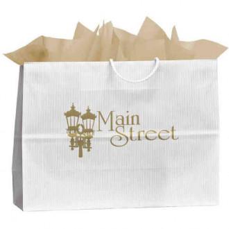Vegas Uptown Shopper