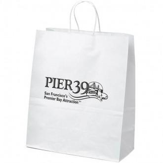 Citation White Paper Shopper