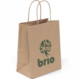 Mini Eco Shopper