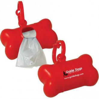 Pet Waste Bags Dispenser