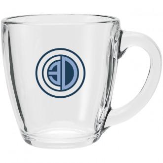 16 oz Tapered Mugs