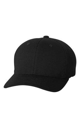 Flexfit - Cool & Dry Pique Mesh Caps