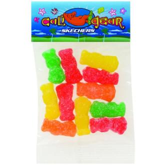 1 oz. Header Bags - Sour Patch Kids