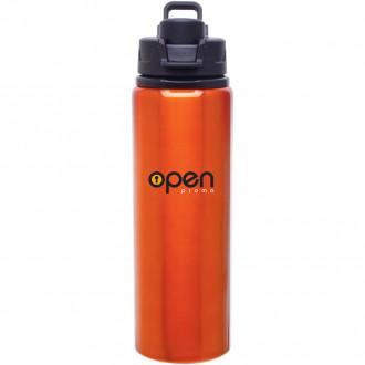 28 oz. h2go Surge Water Bottles