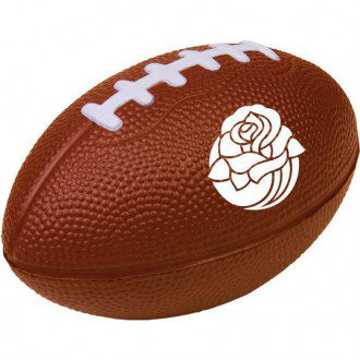 5 Football Stress Relievers