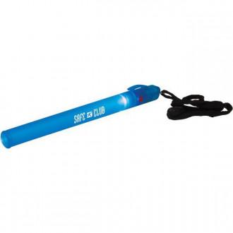 Glow Stick Safety Lights