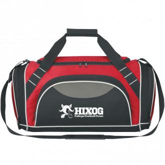Super Weekender Duffel Bags