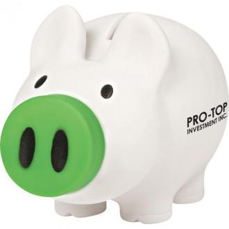Payday Piggy Banks
