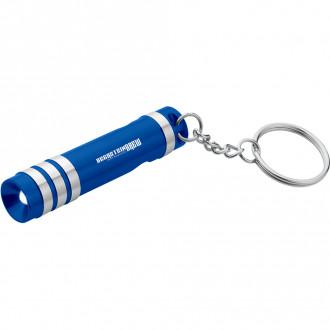 Versa Aluminum LED Key Lights with Bottle Openers
