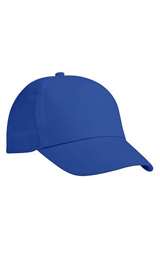 Basic Custom Baseball Caps