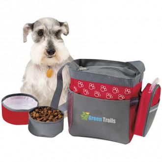 Pet Accessory Bags