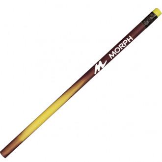Mood Shadow  Pencils