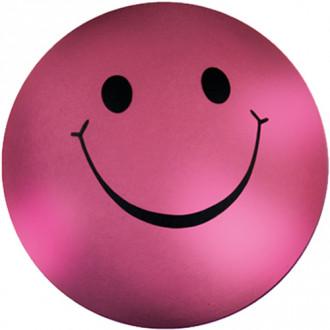 Mood Smiley Face Stress Balls