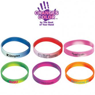Mood Bracelets