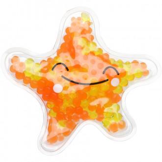 Starfish Gel Packs