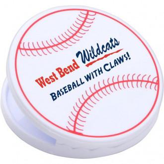 Baseball Power Clips