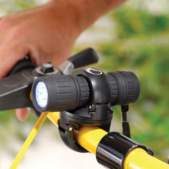 Safety LED Lights