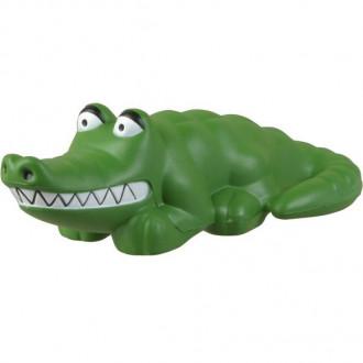 Alligator Stress Relievers