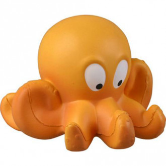 Octopus Stress Relievers