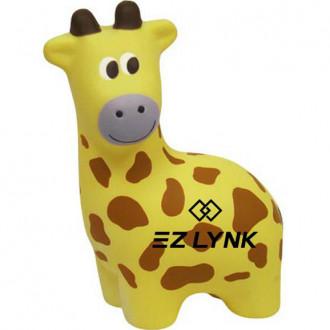 Giraffe Stress Relievers