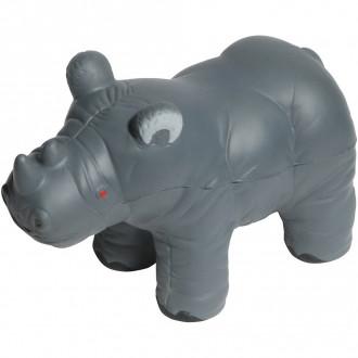 Rhino Stress Relievers