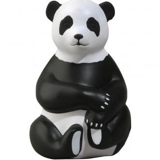 Sitting Panda Stress Relievers