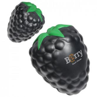 Blackberry Stress Relievers