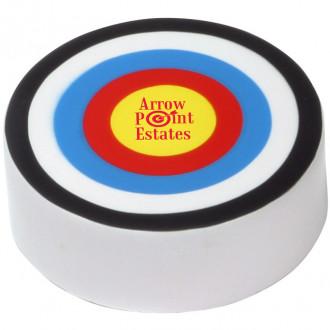 Bullseye Stress Relievers