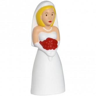 Bride Stress Relievers