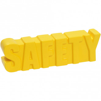 Safety Word Stress Relievers