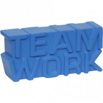 Teamwork Word Stress Relievers