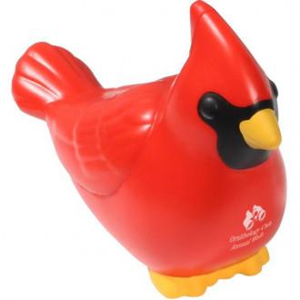 Cardinal Stress Relievers