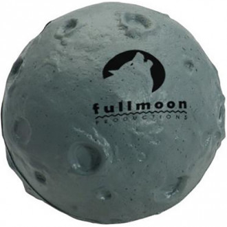 Moon Stress Relievers
