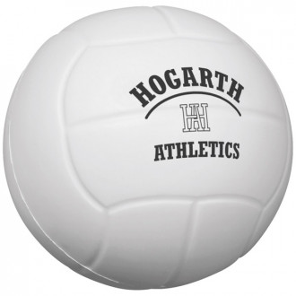 Volleyball Stress Relievers