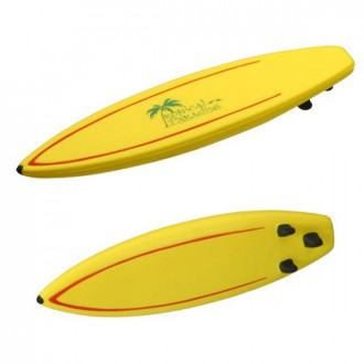 Surfboard Stress Relievers