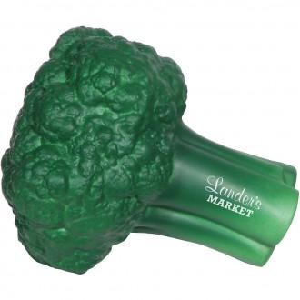 Broccoli Stress Relievers