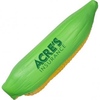 Corn Stress Relievers