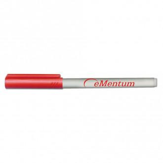 Fine Point Wet Erase Markers