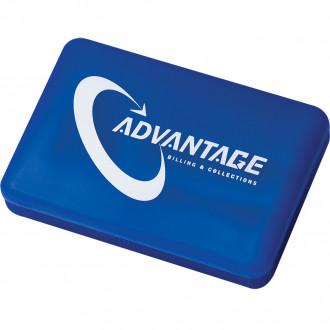 Ace Aloe First Aid Kits