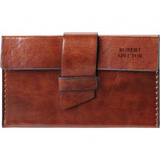 Fabrizio Card Cases - 4 1/2 x 2 11/16