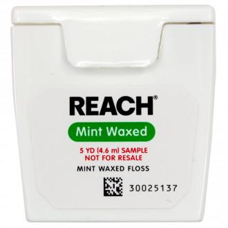 Reach Dental Floss