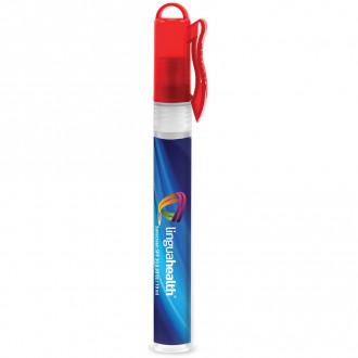 Sunblock Spray SPF 30