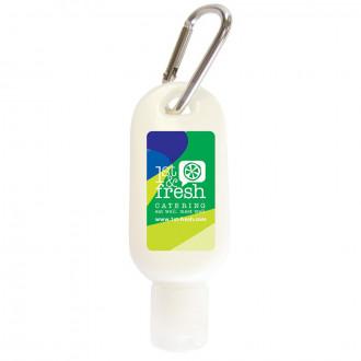 1 oz Tottle SPF 30 Sun Block / Sunscreen